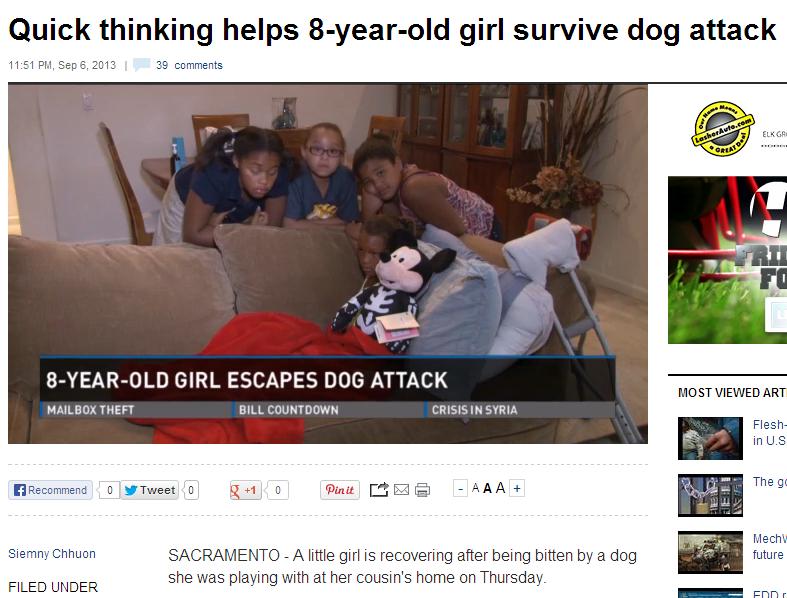 survive-dog-attack