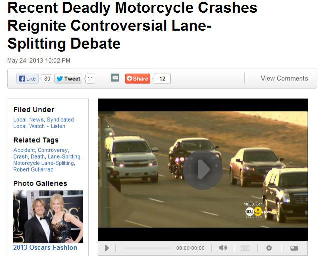 recent-deadly-motorcycle-crashes-reignite-contoversial-lane-splitting-debate