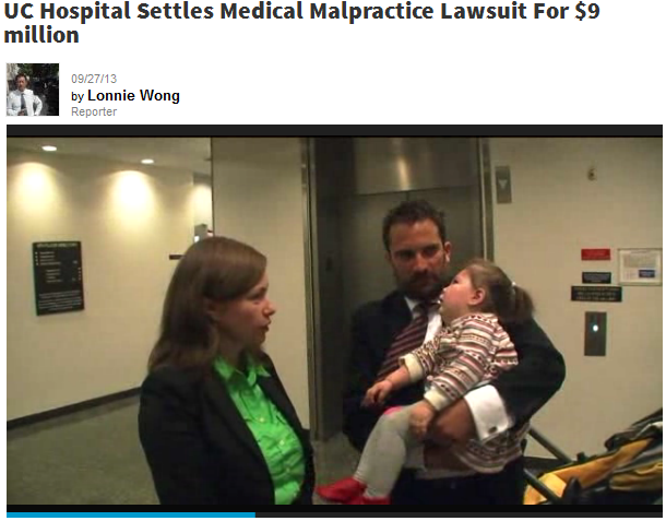 uc-hospital-settles-medical-malpracice-lawsuit-million