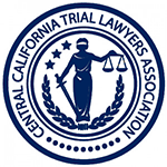 Central California Lawyers Association