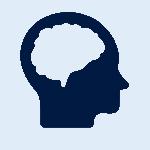 Brain injury, head injuries