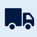 trucking accidents, trucking law