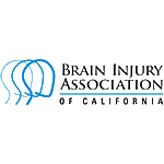 Brain Injury Association of California