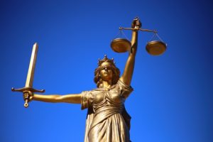 Roseville accident attorneys